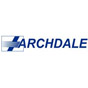 ARCHDALE